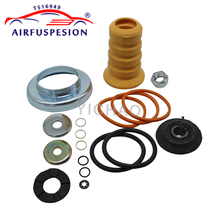 For Land Rover Range Rover L322 Front Air Spring Bag Air Suspension Repair Kit RNB000750 RNB000740G  RNB501400 RNB501520