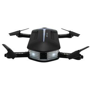 Image 3 - JJRC H37 Mini Cho Bé ElFIE Selfie 720P Wifi FPV Với Cao Độ Giữ Chế Độ Không Đầu Có Thể Gập Lại RC Drone Quadcopter RTF nhiều Pin