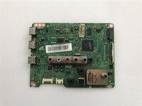 オリジナルサムスンマザーボード BN41-01778A BN97-06546A 画面 LTJ400HF03-V