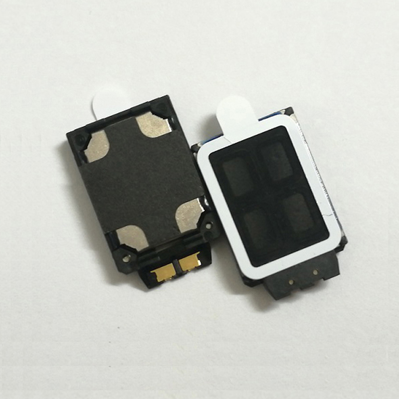 Phone Speaker For Samsung Galaxy A10 A20 A30 A40 A50 M20 M30 M40 Original New Loud Buzzer Music Ringer Flex Cable Replacement
