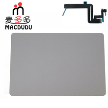 Touchpad Trackpad A1932 con Cable para Macbook Air, novedad, 13,3 '', año 2018