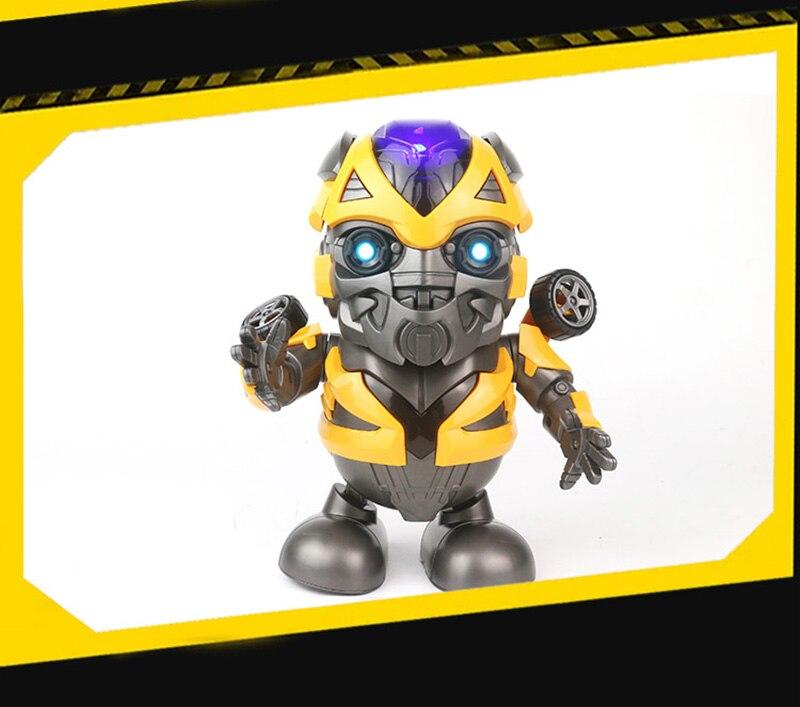 Transformers-Bumblebee-robot_07