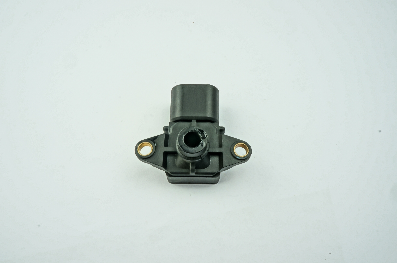 Acouto Manifold Absolute Pressure Sensor for BMW 128i 325i 328i 330i E90 E91 E92 E82 13628617097 13628617097