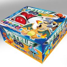 TAKARA TOMY 36pcs/set 3cm Pokemon Poekeball Original Toys Hobbies