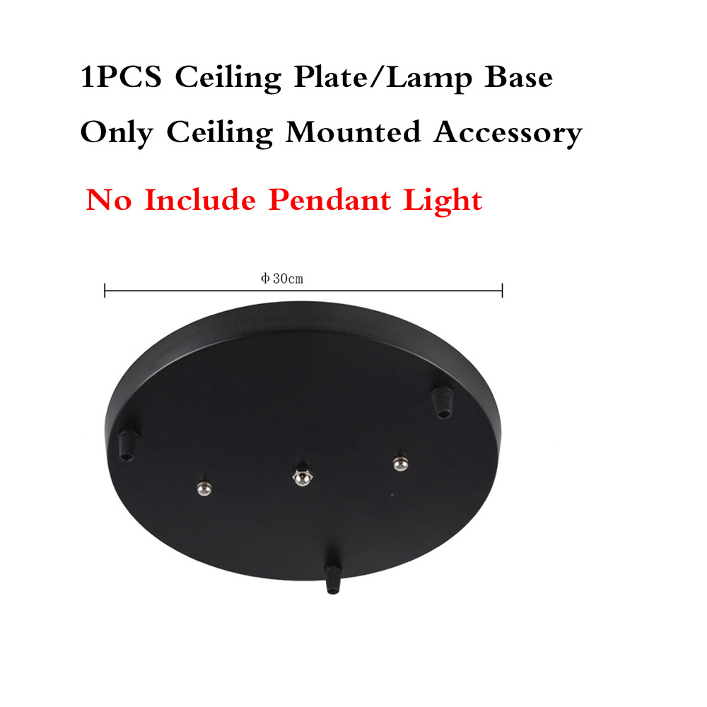 Ceiling mounted R