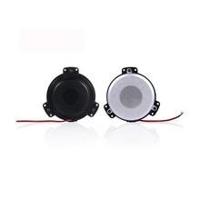 Vibration-Speaker Shaker-Bass Tactile Transducer Home Theater 1 for 1-Pair 2-Pcs 2-Pcs