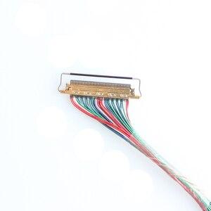 Image 4 - 충전 DC AC 잭 충전 커넥터 케이블 Microsoft surface Laptop 1769 M1019389 001