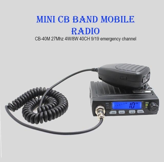 CB-40M-航空头-blue_01