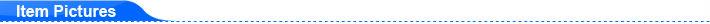 https://ae01.alicdn.com/kf/He8837bb4393f443290a373ddf5b8b5acJ.jpg?width=710&height=24&hash=734