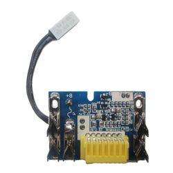 18V akumulator układ płytka drukowana zamiennik do makita BL1830 BL1840 BL1850 BL1860