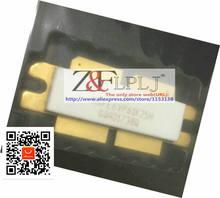 MRFE6VP61K25H MRFE6VP61K25 MRFE6VP61K25HR MRFE6VP61K25HR5 MRFE6VP61K25HR6/1.8-600 MHz, 1250 W CW, 50 V 1250Watts