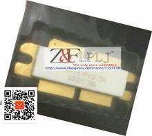MRFE6VP61K25H MRFE6VP61K25 MRFE6VP61K25HR MRFE6VP61K25HR5 MRFE6VP61K25HR6/1.8 600 MHz, 1250 W CW, 50 V 1250 ואט