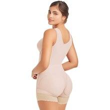 Sangle de modélisation adhésive pour femmes, sous-vêtements amincissants, Correction de levage