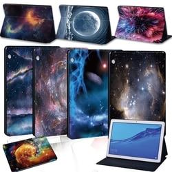Case for Huawei MediaPad T3 8.0/T3 10 9.6