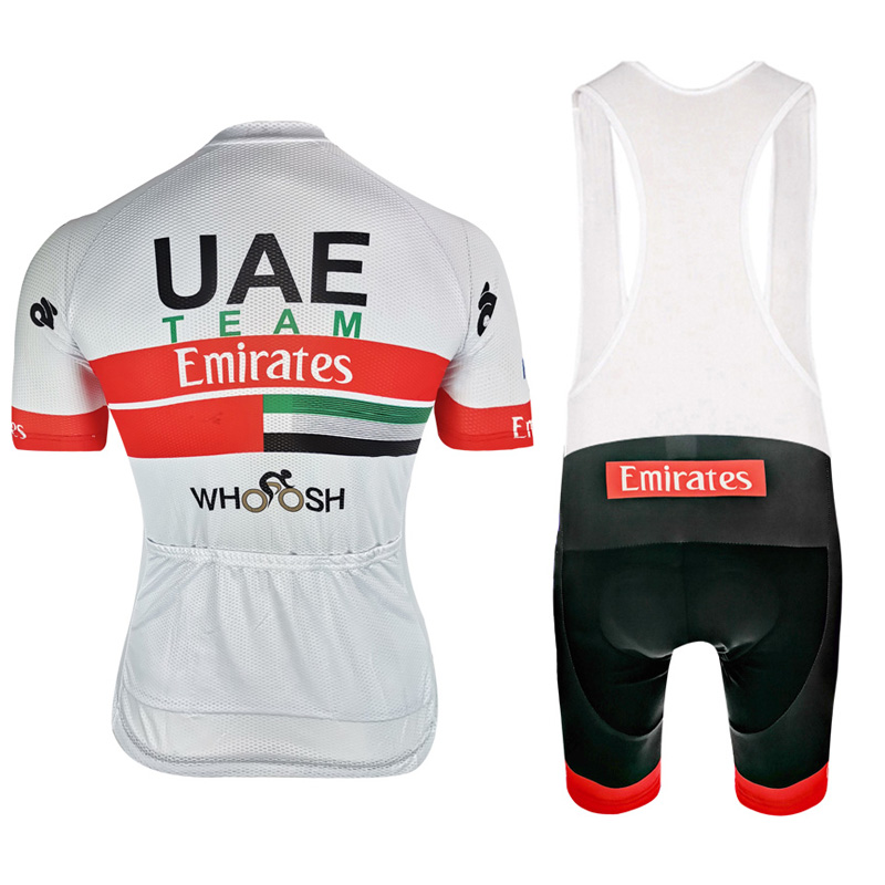 GUINNESS cycling jersey summer Outdoor sports cycling clothing ropa ciclismo