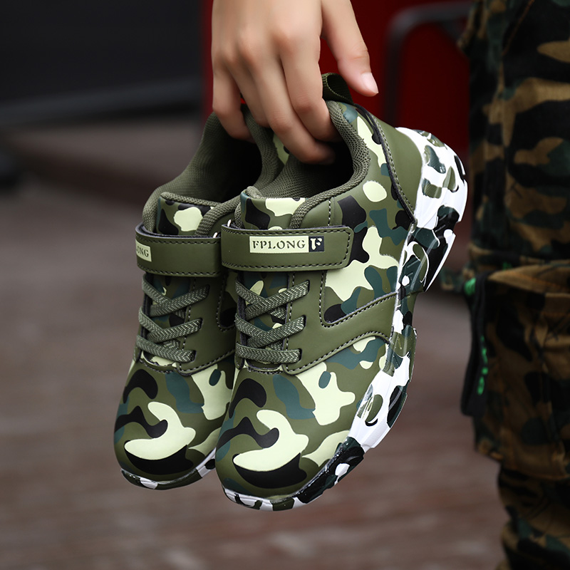 SKHEK Children Shoes For Baby Boys Girls Sneakers Light Kids Casual Air Mesh Leather Breathable Soft Running Fashion Sports Shoe