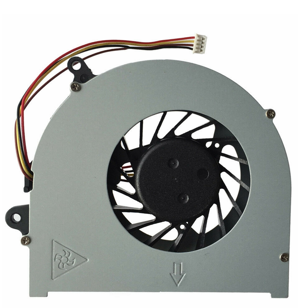 New CPU Cooling Fan For Lenovo G480 G480A G480AM G580 Laptop Cpu Cooling Fan Cooler Independent Graphics Dedicated