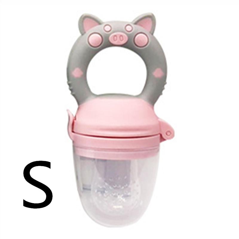 gray-pink S
