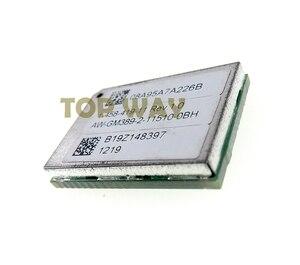 Image 2 - ChengChengDianWan, venta al por mayor para ps3 3000, consola 3k, módulo bluetooth inalámbrico original, piezas de reparación de placa wifi