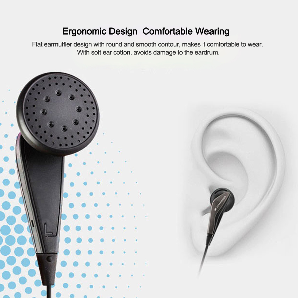 lowest price B5 TWS Bluetooth Wireless Earphone 5 0 Touch Control Earbuds Waterproof 9D Stereo Music Headset 300mAh Power Bank