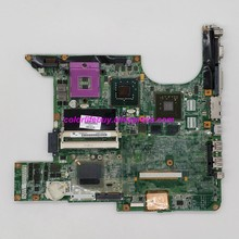 цены 460900-001 DA0AT3MB8F0 PM965 Laptop Motherboard Mainboard for HP Pavilion DV6 DV6000 DV6500 DV6700 DV6800 Series Notebook PC