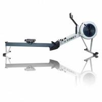 air rower/air resistance rower gym equipment cardio machine