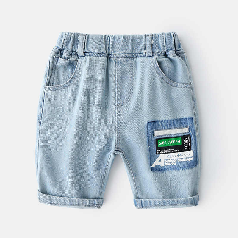Khaki sz 00-7 Green NEW Boys Kids Summer beach Cotton Shorts WITH BELT Navy