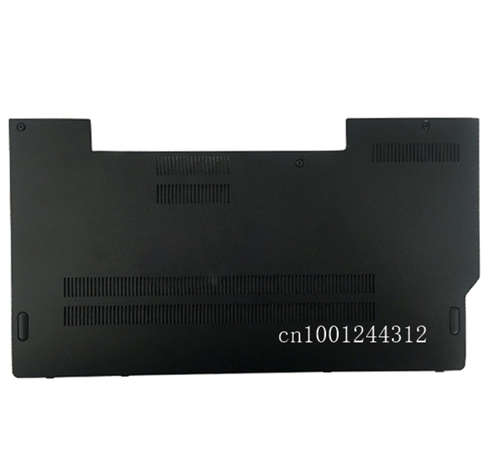 New Orignal FOR Lenovo ThinkPad E330 E335 L330 Bottom HDD Ram Cover