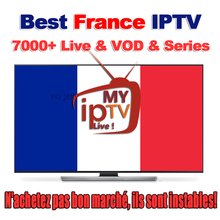 Get more info on the 7000+ 4K HD Live VOD series IPTV subscription France Italy Netherlands Satellite tv box iptv m3u hot xxx Portugal Spain Germany