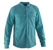 Free shipping! – High quality Men's quick dry outdoor shirt fishing shirt camping shirt UPF50+