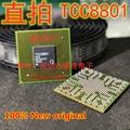 Доставка производится в течение 5-30 шт., новые оригинальные кнопки TCC8801 8801 TCC8801-OAX TCC8801-0AX BGA Чипсет