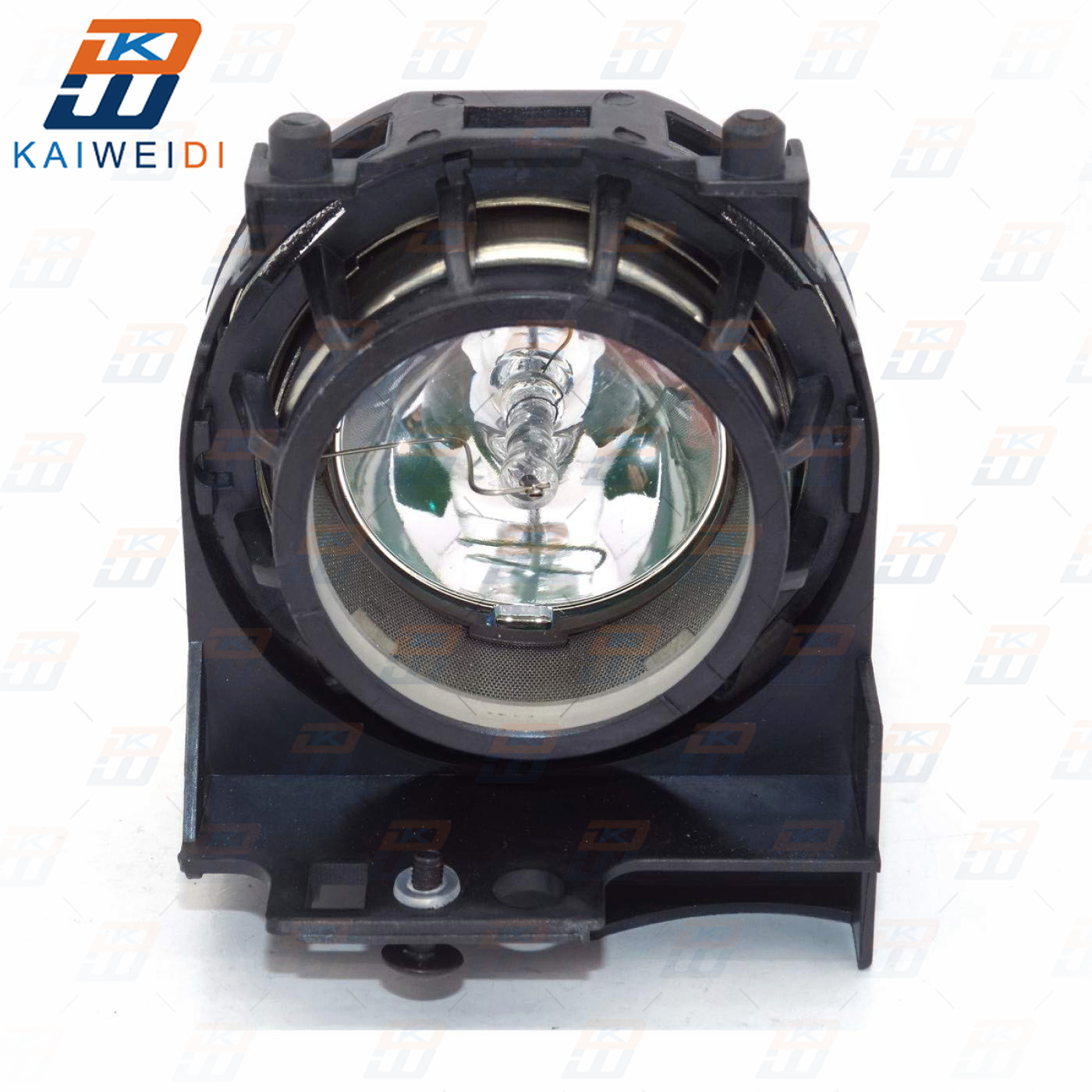 78-6969-9693-9 DT00581 RLC-008 Lamp For 3m For Hitachi For Viewsonic CP-HS800 CP-S210 S210F S210W S210WT H10 PJ510 PJ-LC5 S10