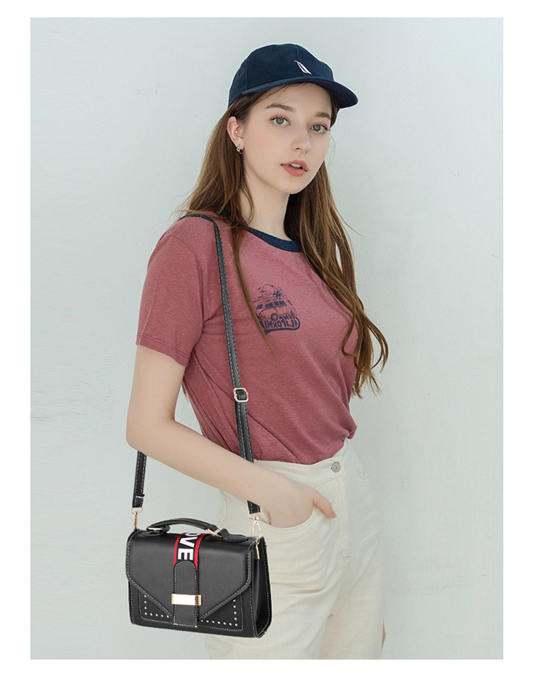 Women Bag Fashion