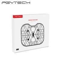 Original PGYTECH For DJI Mavic Mini Fully Enclosed Protective Cage Protector Propeller Guard for DJI Drone Mavic Mini Accessory