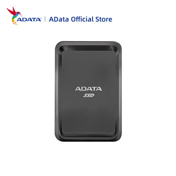 eaget m1 type c 128 256gb type c usb 3 1 external hard disk portable ssd m1 type c mobile solid state drive with data cable ADATA SSD USB 3.1 USB-C type-C SC685P 1TB 250GB 500GB External Solid State Disk  external hard drive for Laptop camera or server