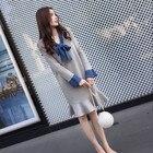 Tunic Women Dress 20...