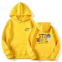 New Hoodies Hip Hop Sweatshirts Skateboard Men/Woman Pullover Male Solid color Hoodie Streetwear EU Size Wholesale hoodi