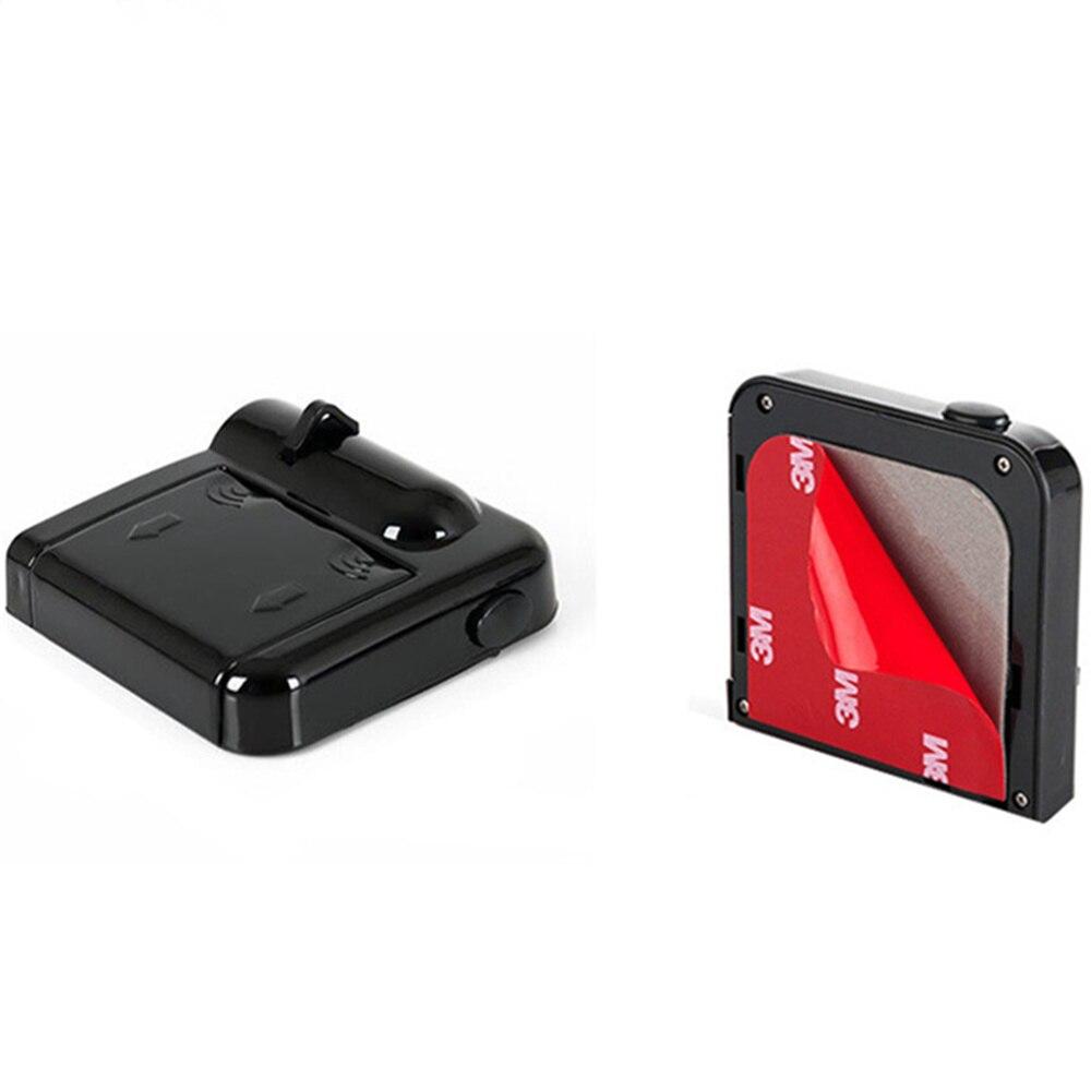 Светодиодный 3D машинные дверные лого проектор светильник для Lada Granta Lada Kalina 2 Largus Priora Niva Samara ВАЗ с печаткой 4x4 x-ray 2110 2109 2107 2106