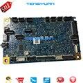 Контроллер постоянного тока плата для HP M501 M506 M527 M501dn M506n M506dn M506X M527 Rm2-8600 RM2-7940 RM2-8610 RM2-7940-000CN RM2-8610-000