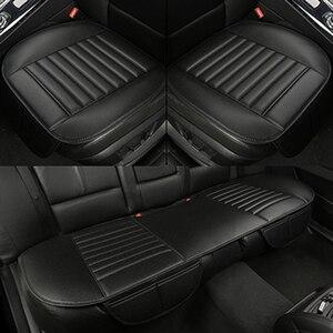 ZRCGL Universal Flx Car Seat c