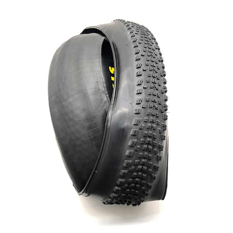 MAXXIS Tires Max Rekon Race 29X2.35 Bk Fold//120 Dc//Exo//Tr