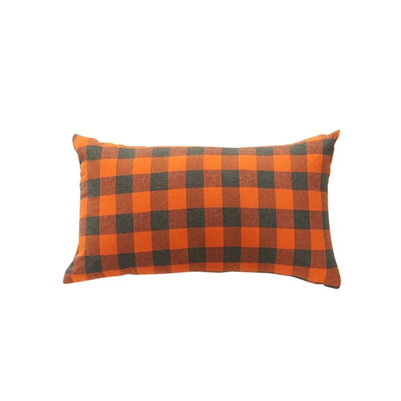30-50 cm Simple fashion Throw Pillow Cases CAFE Sofa Cushion Cover Home Decor