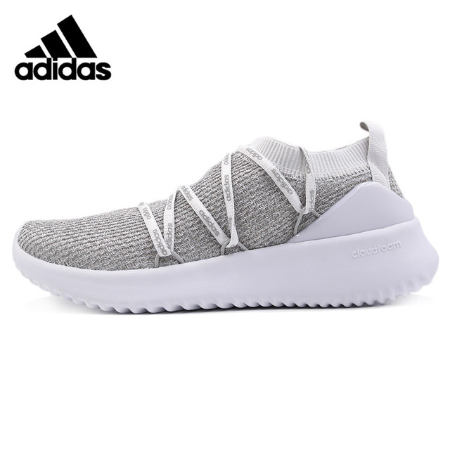 Original New Arrival 2019 Adidas ULTIMAMOTION Women's Running Shoes Sneakers