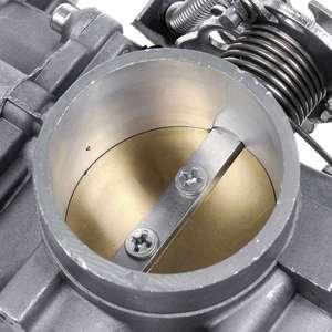 Image 4 - 40mm Motorrad Carb Vergaser 27421 99C 27490 04 27465 04 27031 95 Für Harley Davidson/Softail/Dyna FXR Touring/Sportster