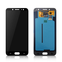 LCD Display For 6pcs Mobile phone screens Touch Screen Digitizer Replacement Parts for 6pcs phone LCDs
