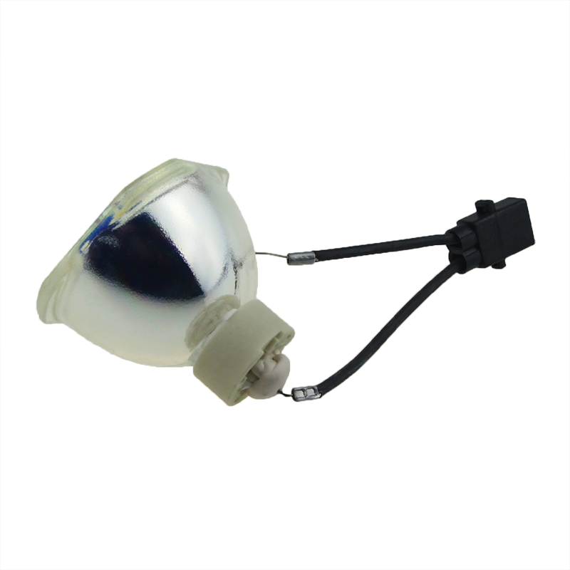 HAPPYBATE Projector Bulb ELPLP78/V13H010L78 For VS230 VS330 VS335W H555B EX7235 EX7230 EX7220 EX6220 EX5230 EX5220 Happybate