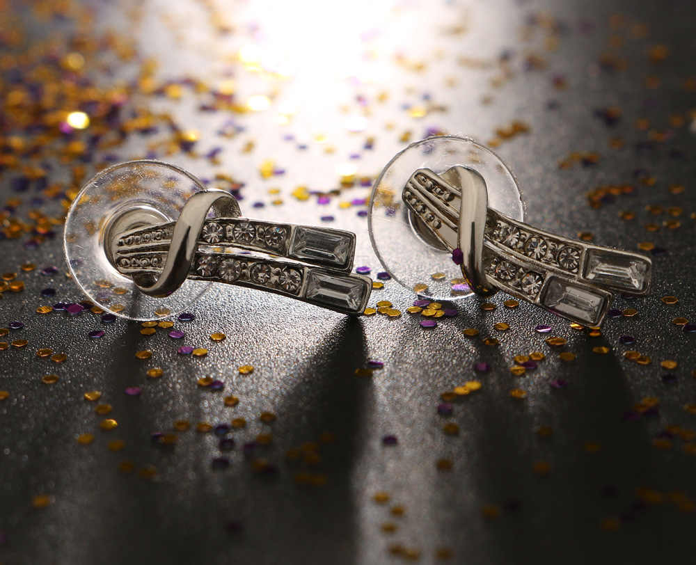 Moda nowa hurtownia moda biżuteria ustaw posrebrzana korona naszyjnik kolczyki bransoletka dubaj zestawy biżuterii
