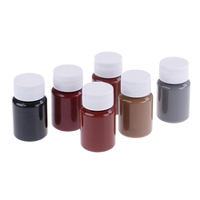 Coat Color-Changing Shoes-Bags Repair Sofa And for 20ml Retreaded