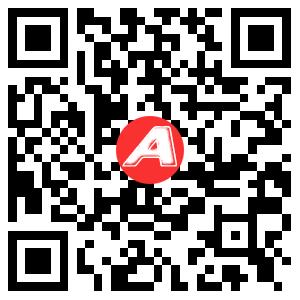 【网络SEO织梦模板】响应式SEO博客优化教程资讯类网站源码 [织梦内核]