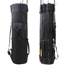 Multifunction Fishing bags Rod bag Pesca Carrier Fishing Pol